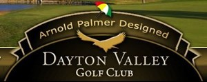 Dayton_Valley_Golf_Club_At_Legado-logo