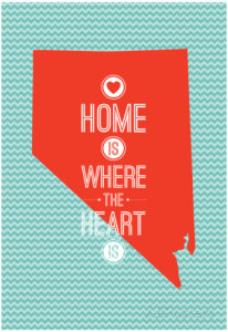 home-is-where-the-heart-is-nevada